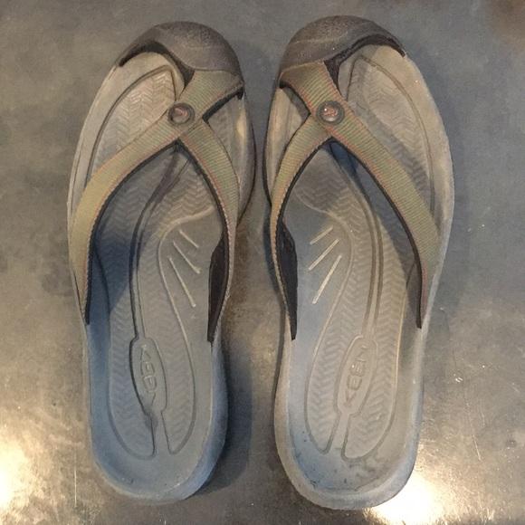 ad0c086c7ab Keen Other - Men s Keen Waimea H2 Flip Flops